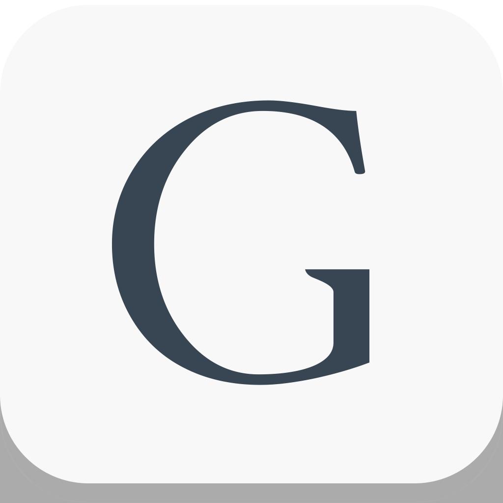賢いニュースアプリGunosy