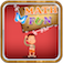 Math Fun - Fun Learning Numbers App for Kids