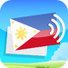 Learn Filipino Vocabulary with Gengo Audio Flashcards