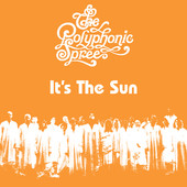 The Polyphonic Spree - Live in Concert