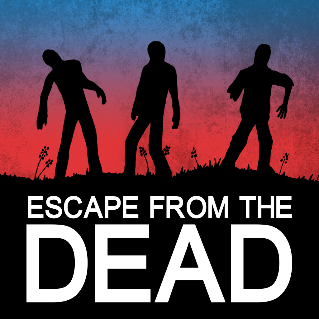 Escape from the Dead