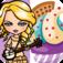 Music Star vs Cupcake - Taylor Swift Edition