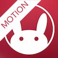 Tah Motion