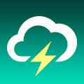 Stormy - Simple Tweet Storms